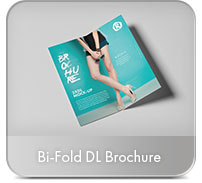 Photorealistic Brochure 3xDL - 57