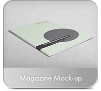 Photorealistic Brochure 3xDL - 32