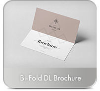Photorealistic Brochure 3xDL - 78